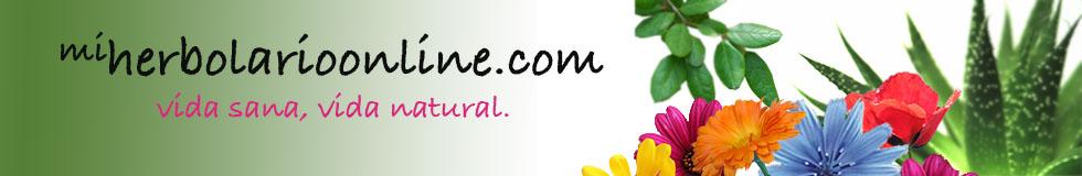 Mi Herbolario Online