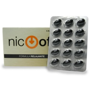 nicoff-30-capsulas
