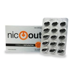 nicout-30-capsulas