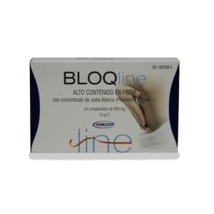 bloqline homeosor soria natural