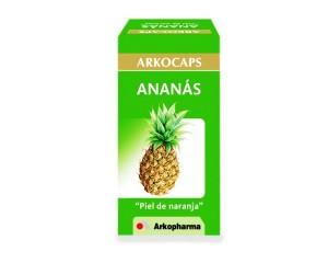 arkocaps-ananas-48-caps
