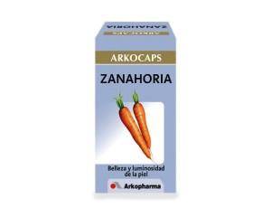 arkocaps-zanahoria-48-capsulas