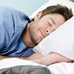 Adiós al insomnio de forma natural