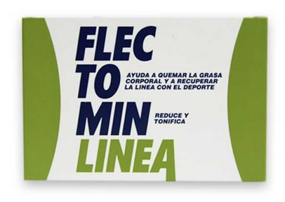 Flectomin Linea