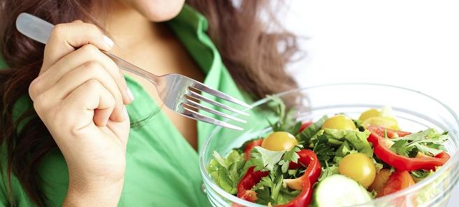Productos naturales perder peso