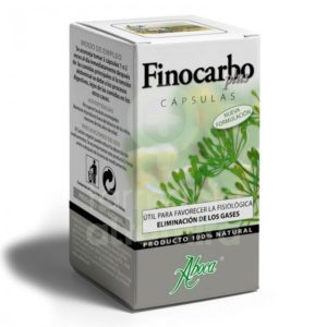 finocarbo plus aboca