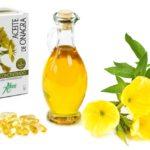 Beneficios del Aceite de Onagra para la salud.