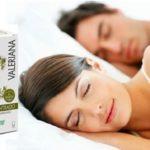 ¿Qué hacer para dormir bien y descansar?