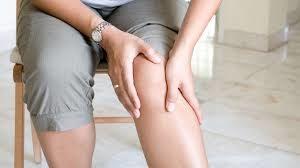 Remedio natural para piernas cansadas