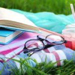 Consejos para estudiar en verano