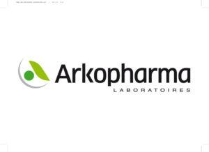 Fitoterapia y Criomolienda arkopharma