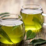 Beneficios y propiedades del té verde para la salud