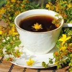Remedios naturales para la digestión