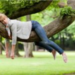 Combate la astenia primaveral de forma natural