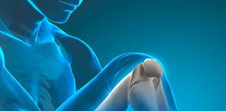 Colágeno para mejorar tu salud articular