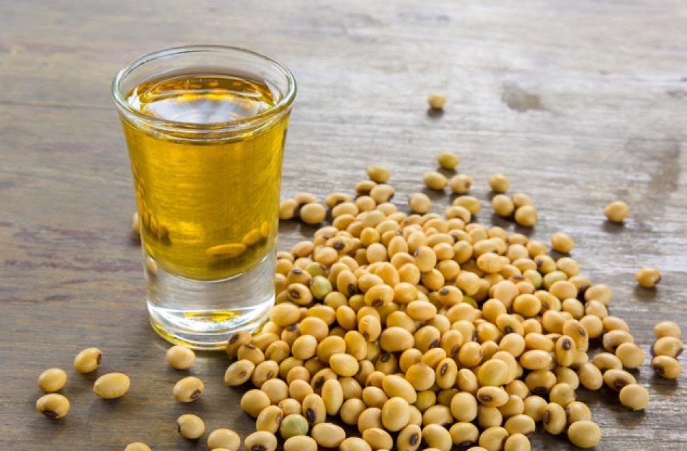Lecitina de soja, ¿Para qué sirve? | Mi Herbolario Online