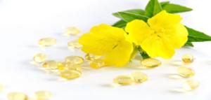 Salud femenina y aceite de onagra