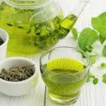 Té verde y sus beneficios