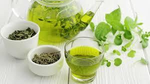 Té verde y sus beneficios | Mi Herbolario Online