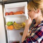 Alimentos con poder saciante ¡No pases hambre!