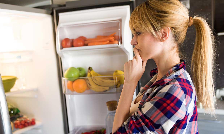 Alimentos con poder saciante ¡No pases hambre! | Mi Herbolario Online