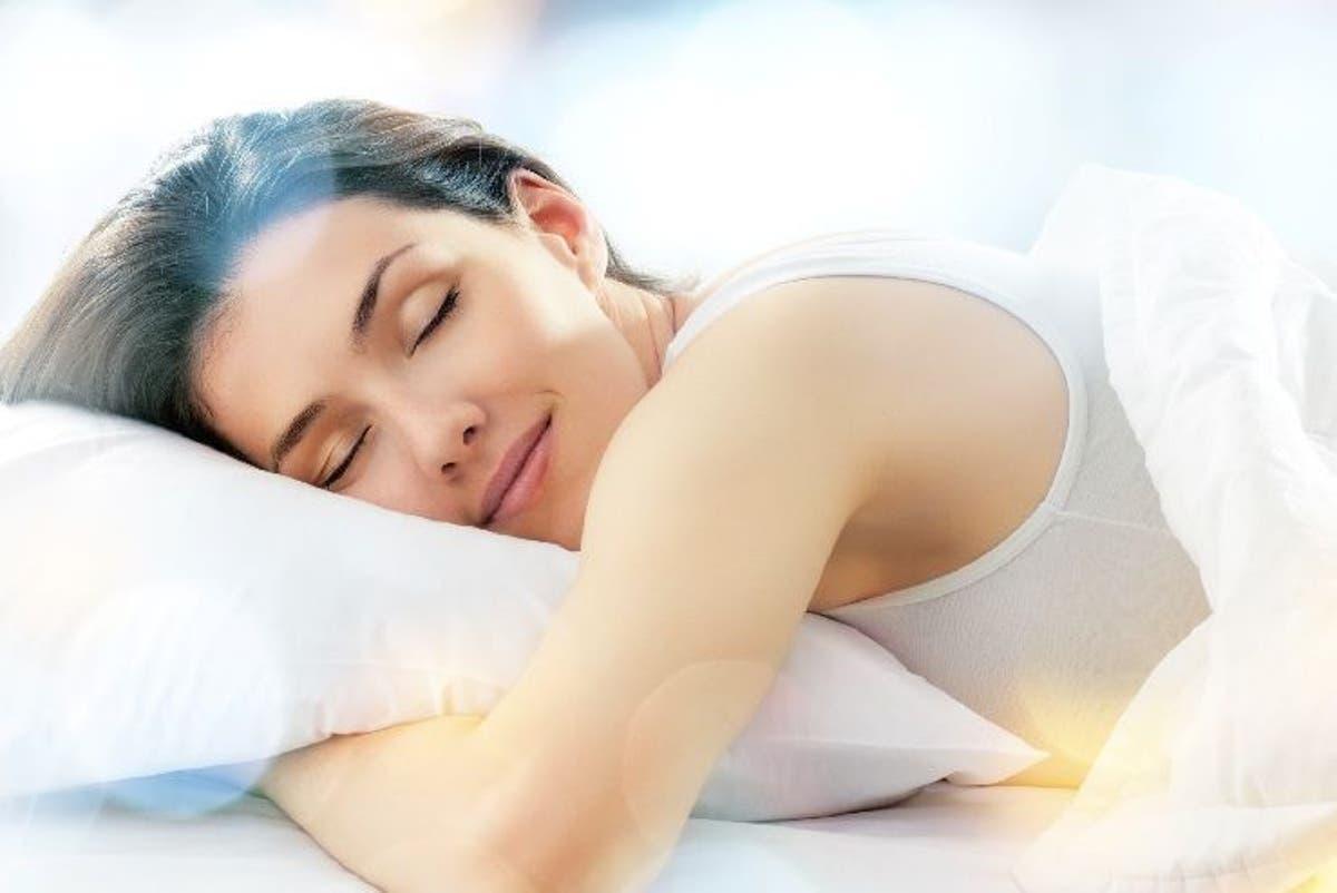 Consejos para mejorar el descanso