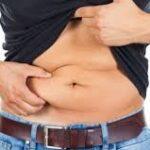 Controla tu peso de forma natural