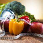 Qué comer para mejorar la salud a los 50