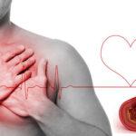 Consejos para controlar el colesterol de forma natural